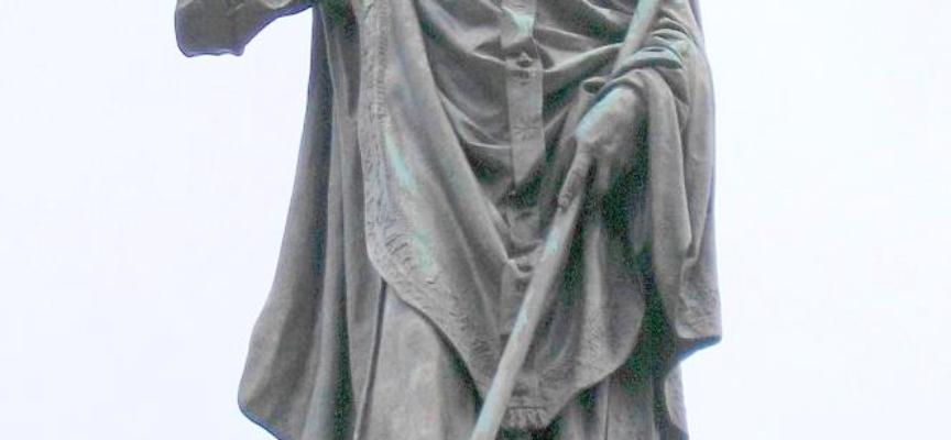 accadde oggi – Il 12 Marzo 1088 ci fu la rocambolesca elezione del 159° papa della Chiesa cattolica,