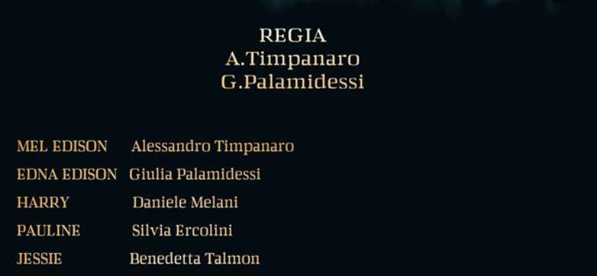 al Teatro Nieri di Ponte a Moriano, ci sarà il TIMPA