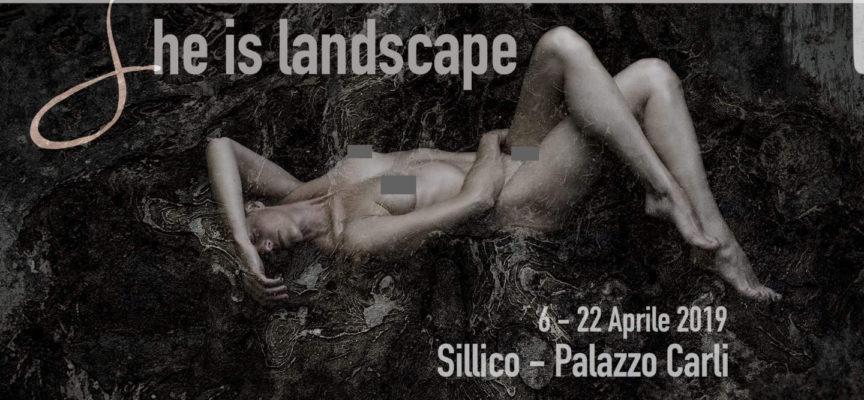 SILLICO – MOSTRA FOTOGRAFICA