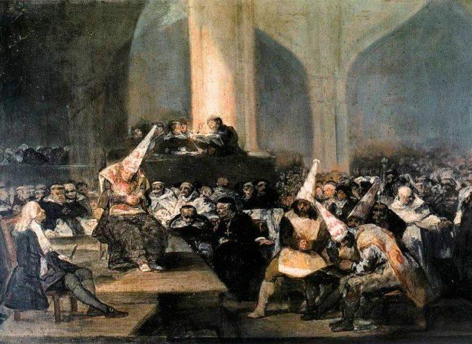 ACCADDE OGGI – 31 marzo 1492. Ferdinando II d'Aragona e Isabella I di Castiglia firmano il decreto di Granada,
