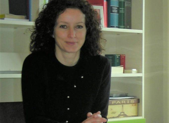 CASTELNUOVO DI GARFAGNANA – TARI RIDOTTA ALLE NUOVE ATTIVITA'