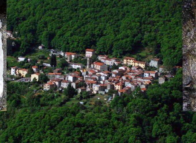 Escursione Apuantrek 31 marzo: Ruosina, Basati e le incisioni rupestri della valle del Giardino