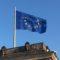 VALLE DEL SERCHIO: TUTTI I RISULTATI DELLE EUROPEE