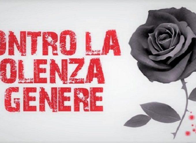 Lucca e la Piana firmano il protocollo di intesa contro la violenza di genere