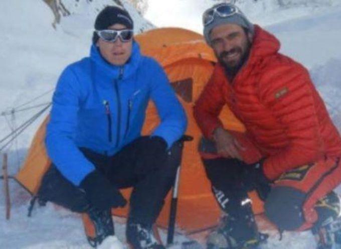 "Ambasciatore italiano in Pakistan: ""Nardi e Ballard morti, individuati corpi"""
