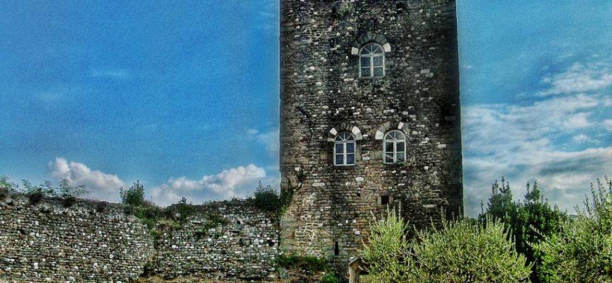 Il Castello di Ghivizzano: alla scoperta di un borgo dimenticato