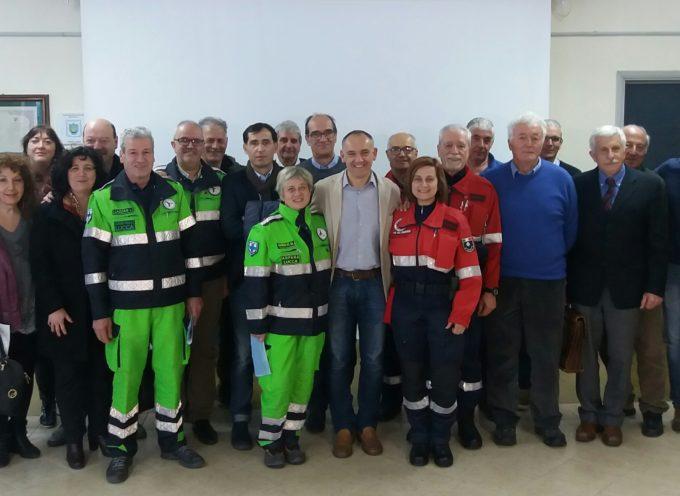 Consorzio, Comune di Capannori, Ascit e 16 associazioni in prima linea contro i rifiuti nei corsi d'acqua