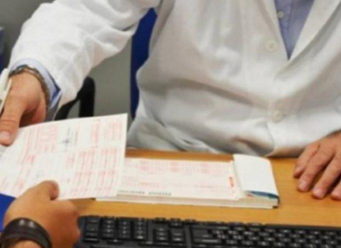 Penuria medici di famiglia anche in Versilia
