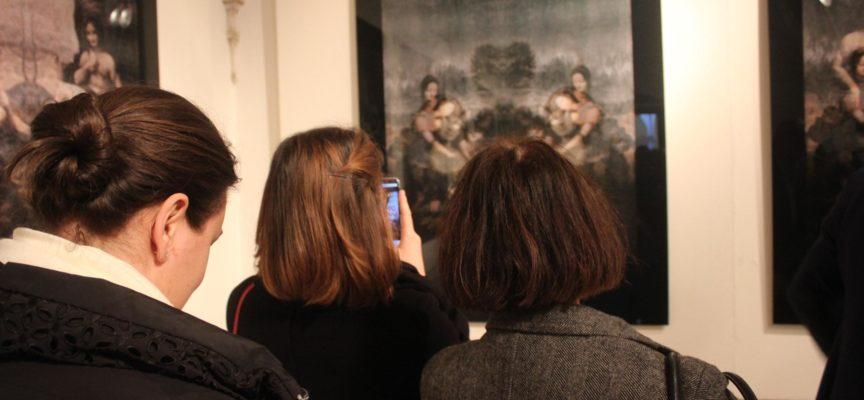 Michelangelo vs Leonardo a Pietrasanta, lo studio sul campanile che riscrive la storia