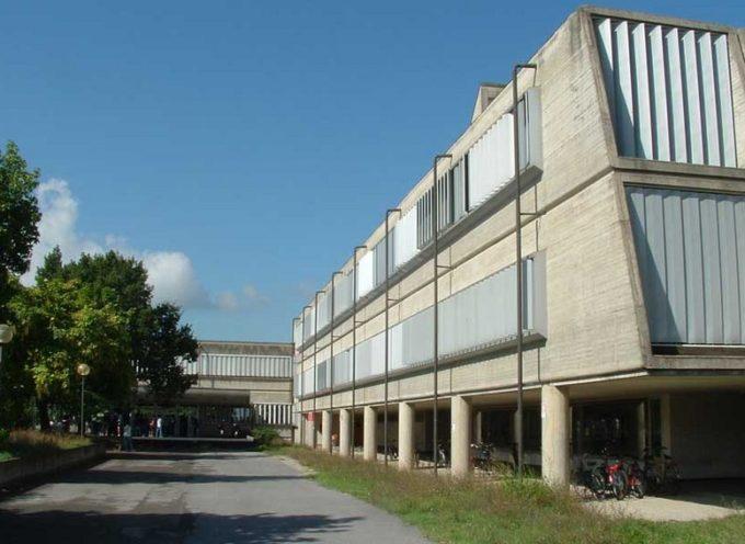 EDILIZIA SCOLASTICA: la Provincia interviene  sui solai dell'ITI Fermi di S. Filippo a Lucca