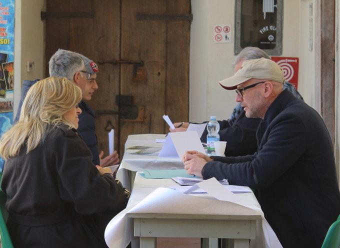 Pietrasanta: Bartoli, con progetto reinserimento lavorativoe Recruiting Days diamo risposte occupazione