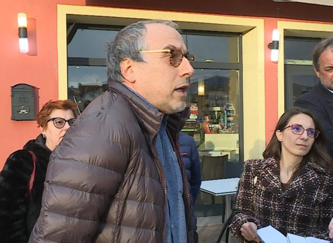CAPANNORI – No del comitato della piana a riunioni a porte chiuse sugli assi viari