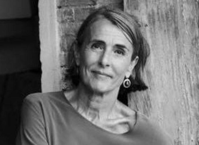 "A Villa Argentina ""Una storia ungherese"" di Margherita Loy"