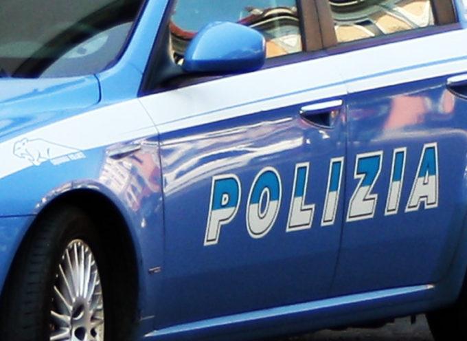 I nuovi mostri: anziano segregato in casa e picchiato a morte da una banda di minorenni