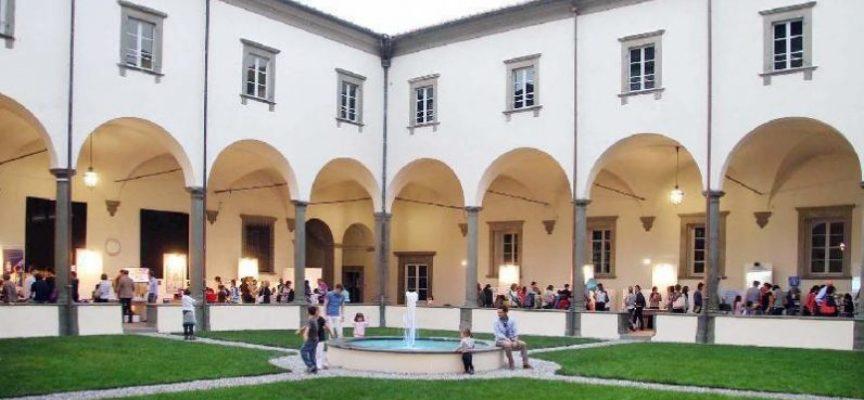 Sul palco di Real Collegio Estate arriva Domenico Manzione