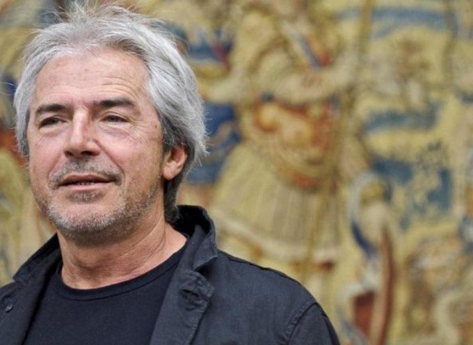 Tullio Solenghi con il Decameron chiude la stagione  della  prosa del Teatro dei Rassicurati di Montecarlo
