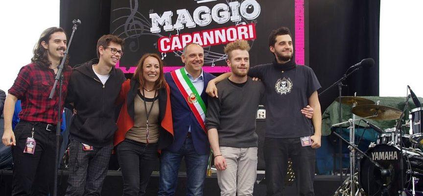 """Contest musicale """"Artémica"""", 37 gruppi iscritti da tutta la Toscana, è record"""