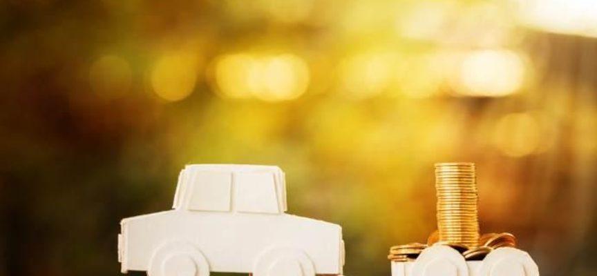 Ecotassa e incentivi auto 2019: i modelli penalizzati e quelli che godranno dell'eco-bonus