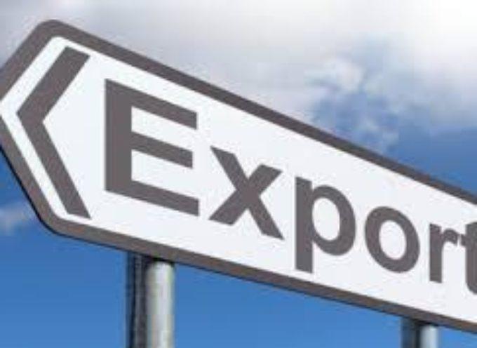 Nuovo record per l'export lucchese nel 2018