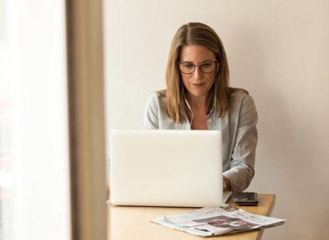 lucca – D2 – Donne al Quadrato 2019: parte il percorso di educazione finanziaria al femminile