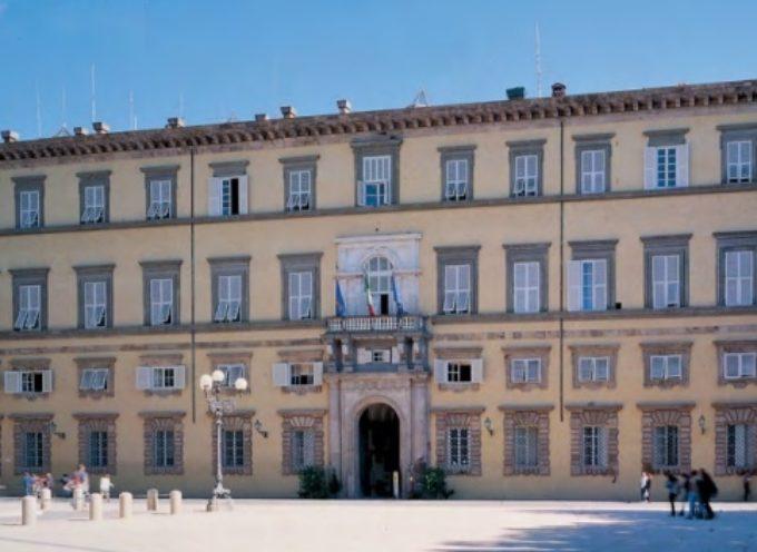 PALAZZO DUCALE: sabato 16 marzo visite guidate e apertura del Percorso Olfattivo napoleonico