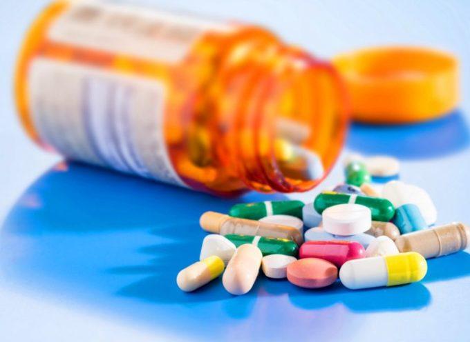 farmaco contro l'ipertensione arteriosa e l'insufficienza cardiaca ritirato dalle farmacie.