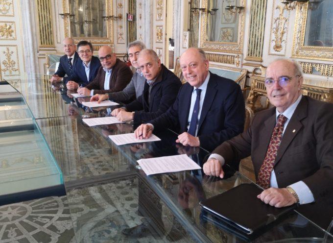 """Lucca in cammino: i percorsi pedonali per il progetto """"Argento Vivo"""""""