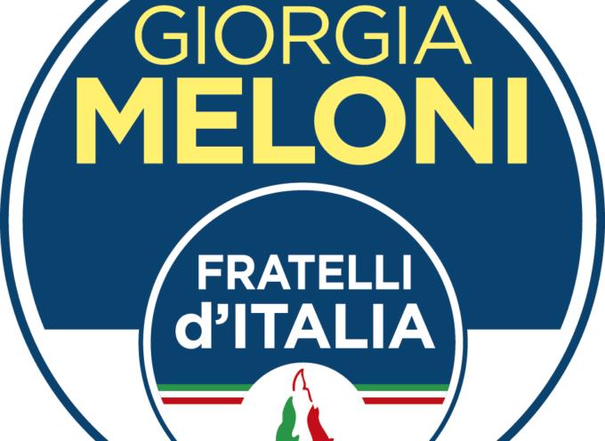 Cena con i sostenitori per Massimiliano Simoni a Strettoia