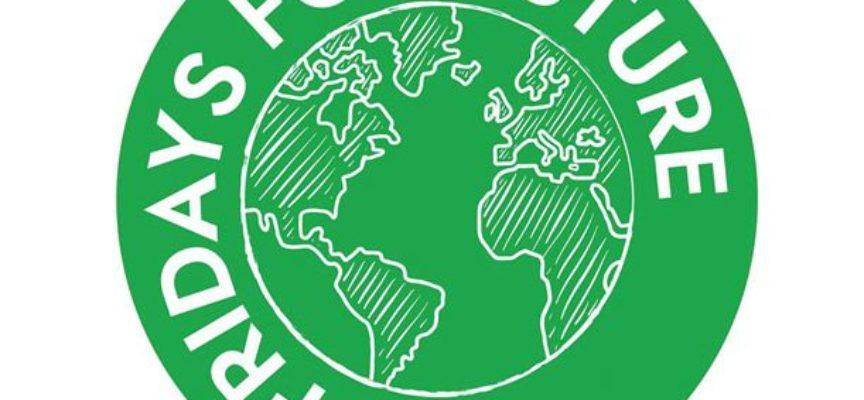 FRIDAY FOR FUTURE: l'Unione Comuni Garfagnana appoggia le iniziative delle  scuole