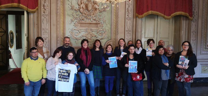 Giornata sulla Sindrome di Down: insieme associazioni ed enti del territorio perché nessuno sia escluso