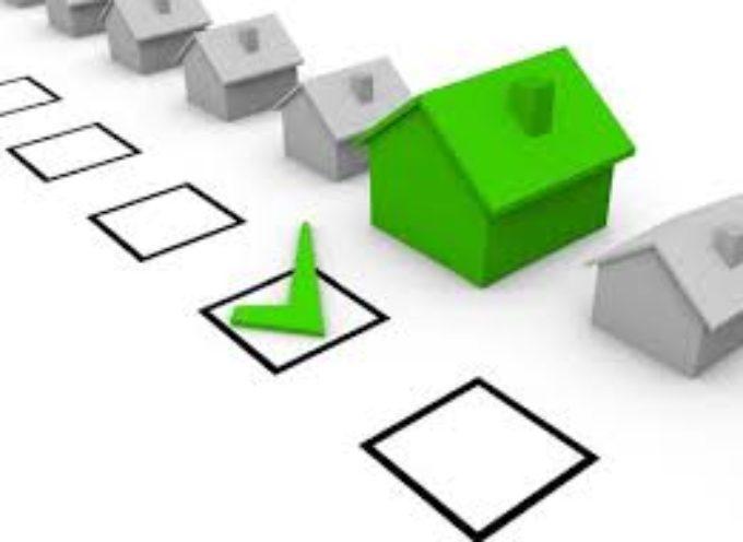 Qualità dell'aria: l'amministrazione approva un atto per favorire  la riqualificazione energetica delle abitazioni private