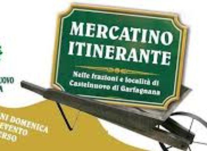 Le aie dell'olio, del pane e del vino – Festival delle frazioni,  a Palleroso – Castelnuovo di Garfagnana