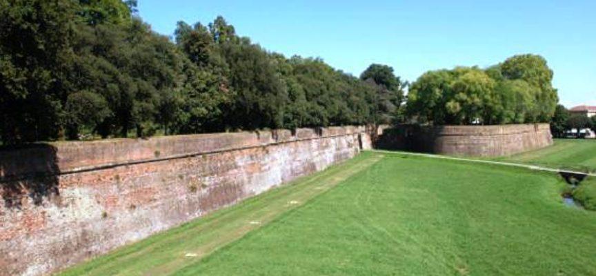 TRACCE DAL PASSATO – Lucca, storia di una città di confine.