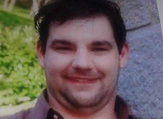 FORNACI DI BARGA – muore padre di 31 anni, Complicazioni dopo un'influenza