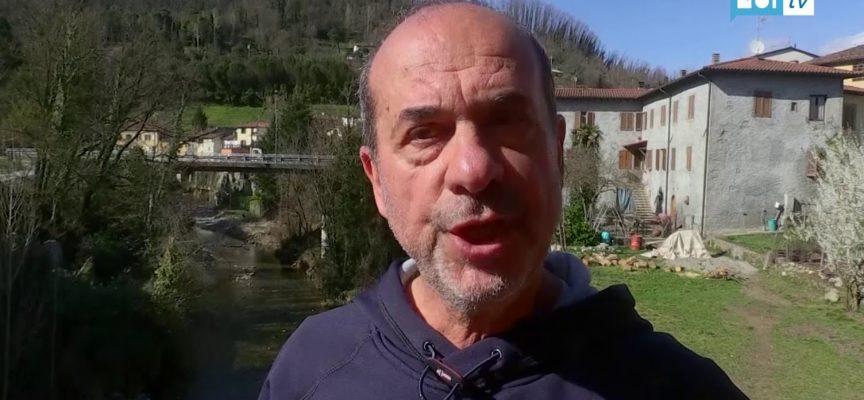 Elezioni, Furio Valiensi è il primo sfidante di David Saisi a Gallicano