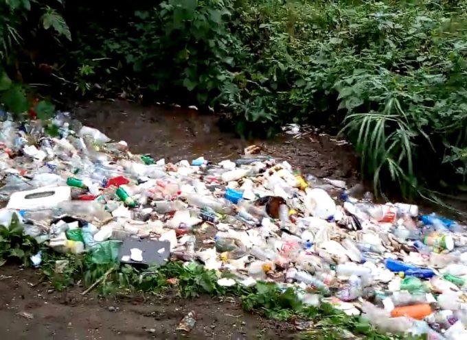 Nuove misure per prevenire l'inquinamento da plastica in mare