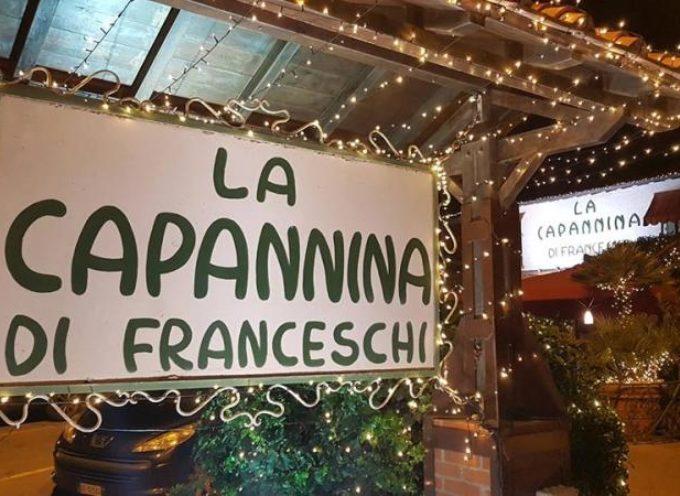 Addio a Giulio Tarabella, parcheggiatore dei vip della Capannina