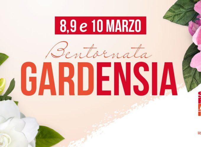 La Gardensia di Aism torna questo fine settimana su tutto il territorio lucchese