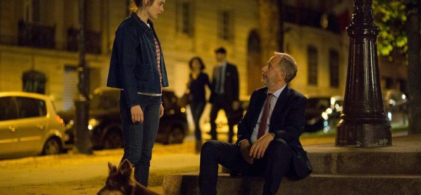I film della settimana a Lucca e Capannori