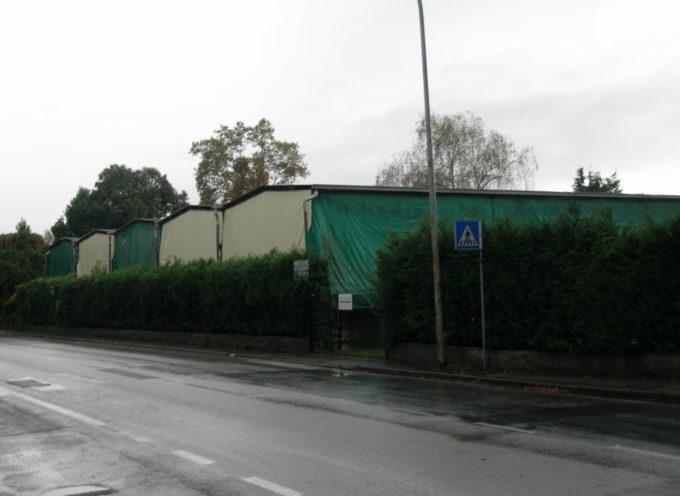 Impiantistica sportiva: si ristruttura la copertura della pista  di pattinaggio di via del Brennero