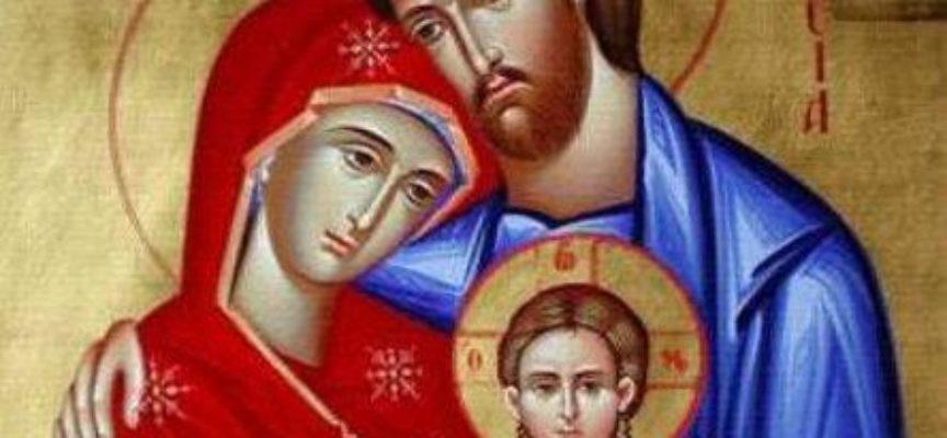 Il Santo del giorno, 19 Marzo: San Giuseppe