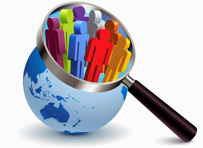 Agorà della Scienza: sabato 16 marzo si parla di epidemiologia come supporto alla salute della popolazione