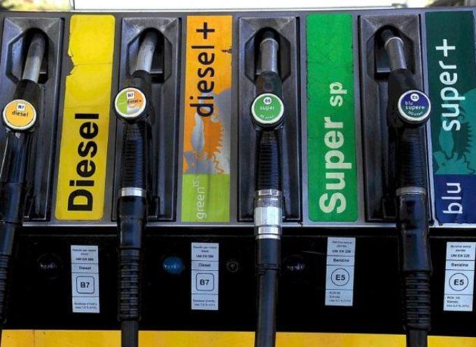 Biodiesel Eni, lo spot segnalato all'Antitrust per pubblicità ingannevole