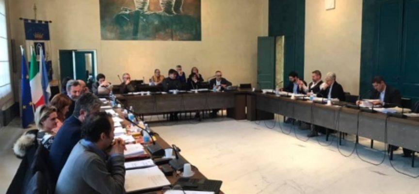 PIETRASANTA –  bilancio ed edilizia residenziale pubblica, convocato il consiglio comunale
