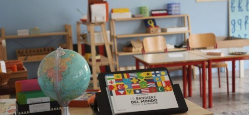 PIETRASANTA – Scuola: fino a 300 euro per famiglie per acquisto libri e materiale didattico