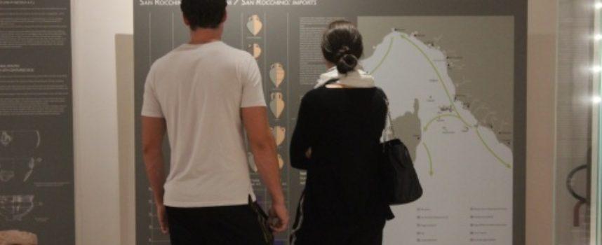 1 maggio in arte a Pietrasanta, mostre e musei aperti (ingresso libero)