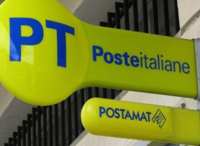 Versilia ed Alta Versilia – I cittadini lamentano consistenti ritardi nella consegna della posta