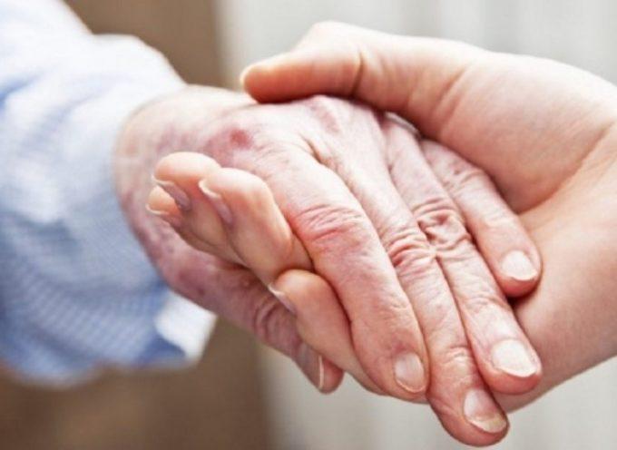 PIETRASANTA – anziani non autosufficienti e disabilità, 330 mila euro per i servizi sanitari