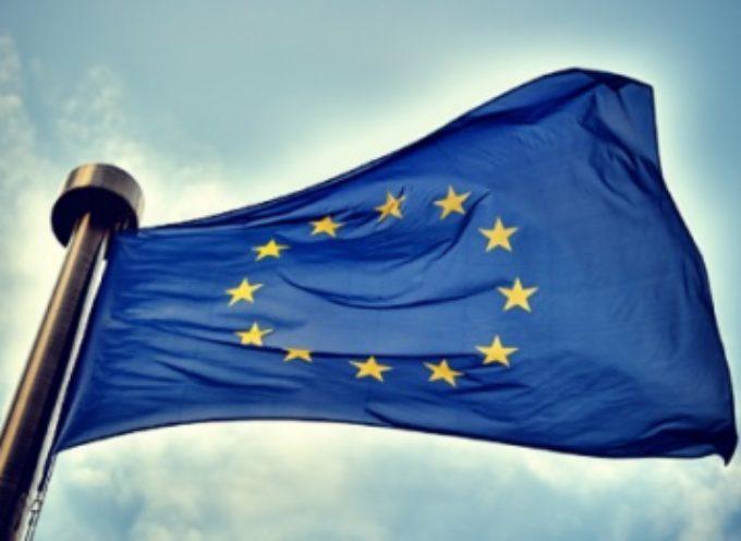 PIETRASANTA – Elezioni Europee: verso il voto del 26 maggio, ecco dove e come ritirare tessere elettorali e duplicati