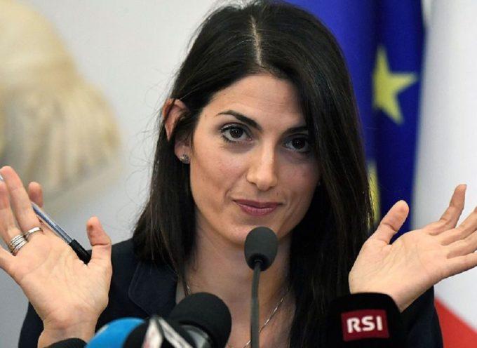 I 12 miliardi di Debito di Roma? LI PAGHERANNO GLI ITALIANI.